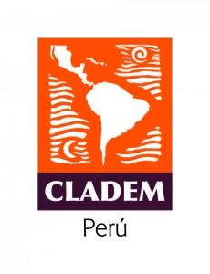 Clademperu