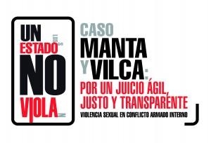 unenv_caso_manta_vilca_logo